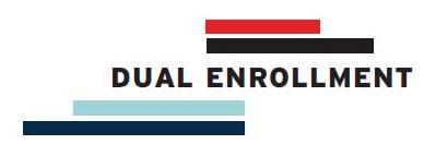 Ccsf 2022 Calendar.Dual Enrollment Ccsf