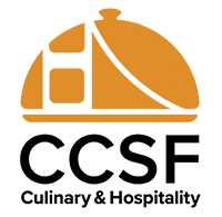 CCSF Culinary Arts and Hospitality Studies